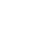 powerhousewhite.png