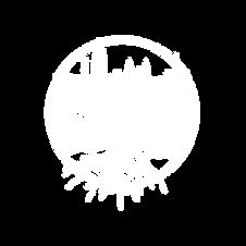 abovetherootswhite.png