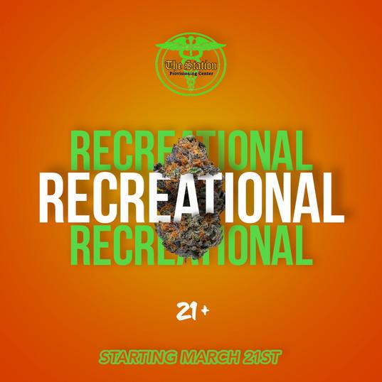 recreational station copy.jpg