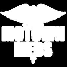 motownmedswhite.png