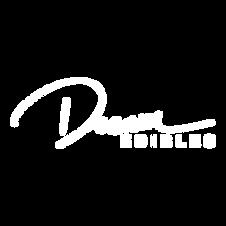 dreamwhite.png