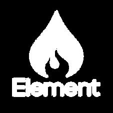 elementwhite.png