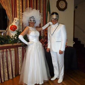 Halloween2014-11.JPG