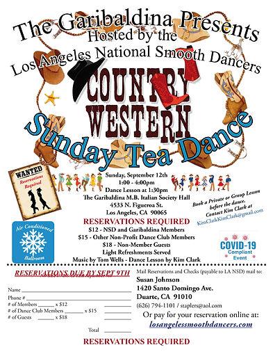 September2021-NSD_Country.jpg