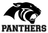 panthers with logo.jpg