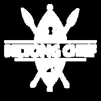 Biltong-chief-sq-logo-WHITE.png