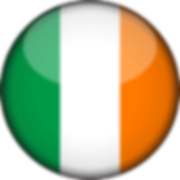 Ireland Flag.png