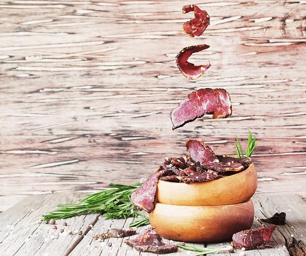 Original sliced beef biltong.png