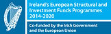 Irelands_EU_SIFP_2014_2020_COLOUR_Minimu