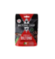 Mockup-chilli-billtong-transparent.png