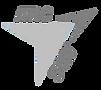 logo arc-ads 2 transparent grisé.png