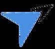 logo arc-ads sans texte 2 transparent.pn