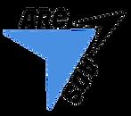 logo arc-ads 2 transparent.png