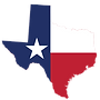 Texas4.png