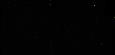 TheJarLogo_RGB copy.png