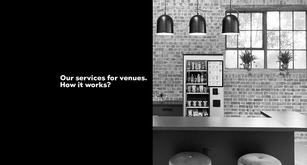 venues-banner--new.jpg