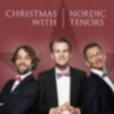 NordicTenors_2018_artwork_christmas_prom