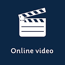 online video.jpg