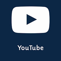 YouTube thumbn.jpg