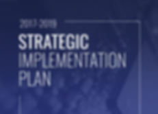 Strategic-Implementation-Plan-Image.png