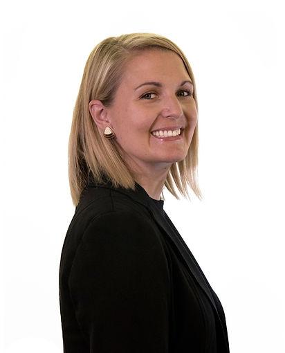 Katie Schmidt-Harris