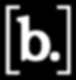 b. Logo_080219 (white).png