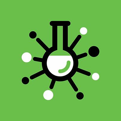 ORNL RESolution Logo