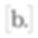 Team b. Logo