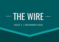 The-Wire-Image.png