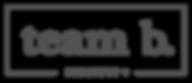 Full Team b. Logo_080219.png
