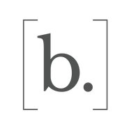 b.-Logo_080219-(Saved-for-Web).png