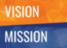 Mission-Vision-Image.png