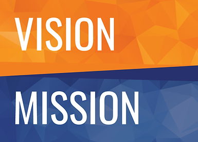 NNSA Marketing Materials Preview, Mission/Vision Poster