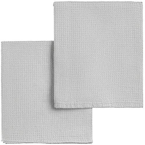 Набор полотенец Thread