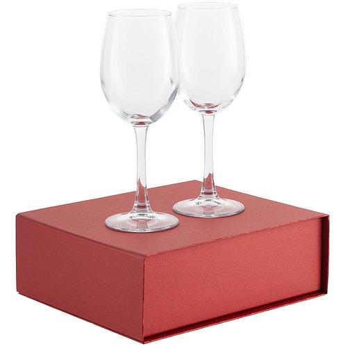 Набор бокалов для вина Bianco