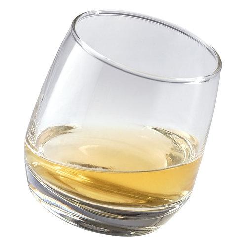 Набор бокалов с округлым дном Malt