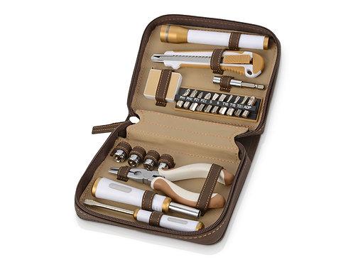 Набор инструментов Kenner