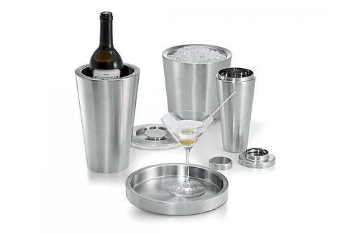 Барный набор Spritz: 4 предмета