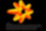 Starcom_logo_multiBLK_RGB_72dpi_2000px.p