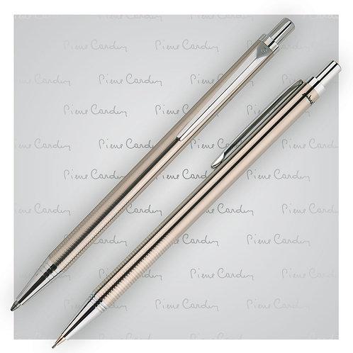 Набор Tin: шариковая ручка и автоматический карандаш