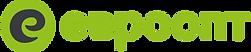 logo-evroopt.png