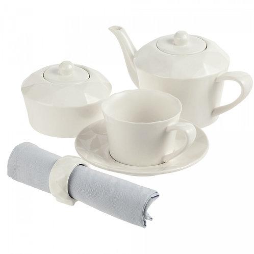 Чайный набор Aura (3 варианта)