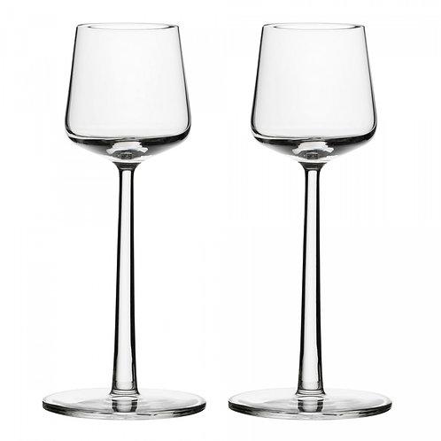 Набор бокалов для ликера Sarma