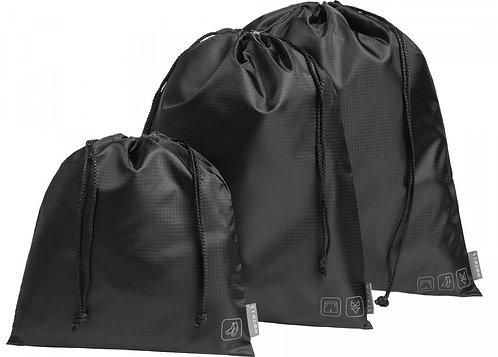 Дорожный набор сумок Stora