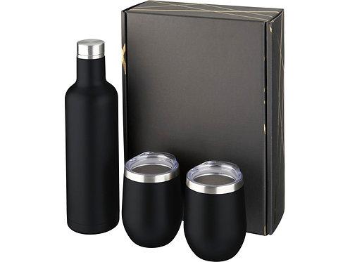 Подарочный набор Flaska