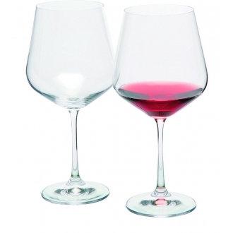 Набор бокалов для красного вина Rossese