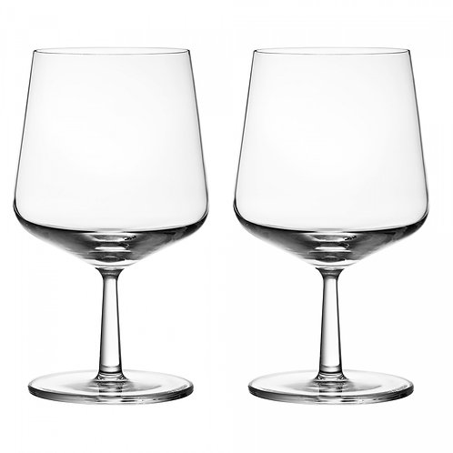 Набор пивных бокалов Essence