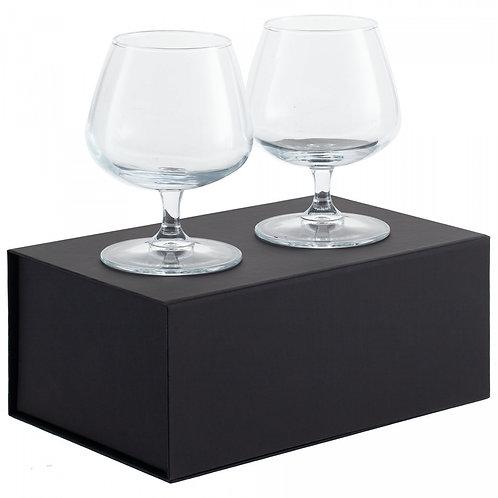 Набор бокалов для коньяка Charente