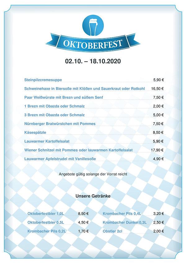 Oktoberfestkarte-1.jpg