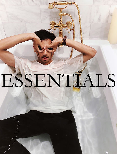bathtub essentials.jpg